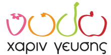xaringefsis-logo